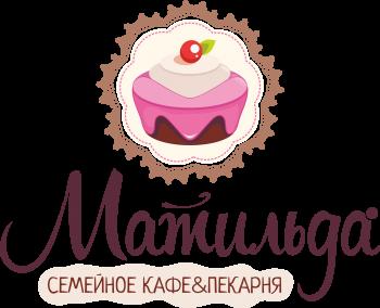 Матильда Логотип